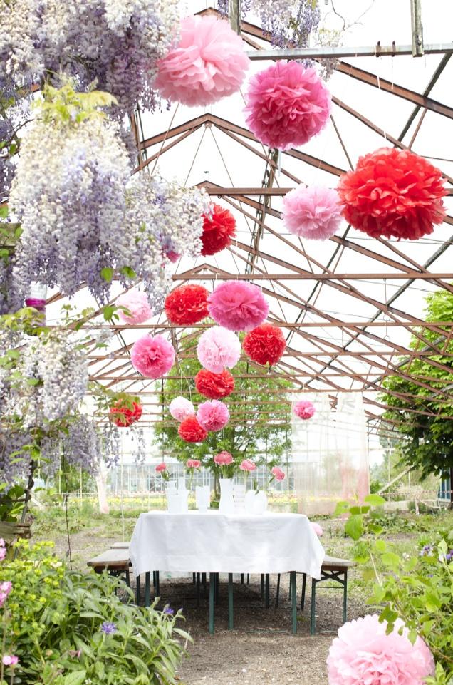bcb5a0d506ad60d08893921cb2c4d8501 50 Genius Wedding Ideas to Help You Throw the Most Unique Wedding Ever