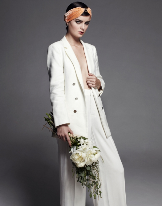 where to buy a wedding dress suit white wedding suit untraditional