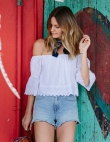40 Casual Summer Outfits to Copy Now