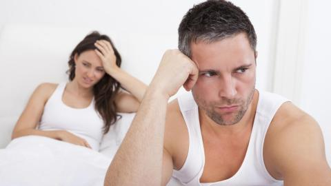 Why Cheaters Cheat | StyleCaster