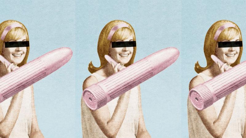 sex toys beginners dildo vibrator orgasm
