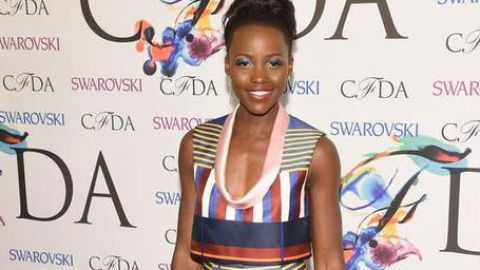 Who Wore What at the CFDA Awards  | StyleCaster