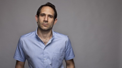 American Apparel CEO is Back | StyleCaster