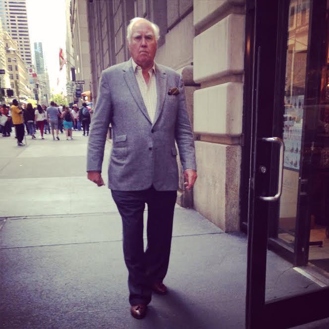 fashion grandpa stylecaster exclusive