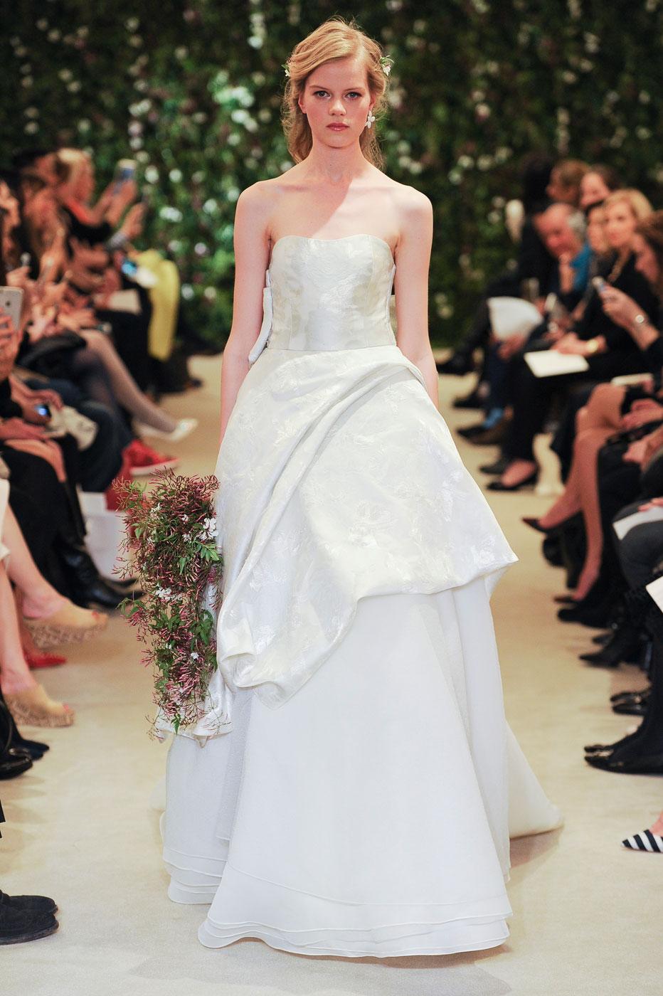wedding dress shopping tips