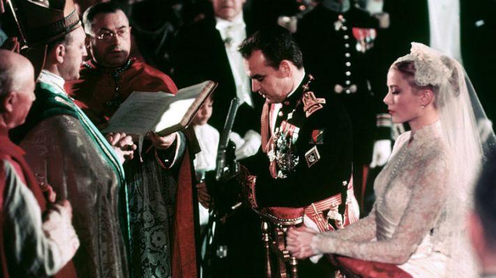 25 Ordinary People Who Became Royal