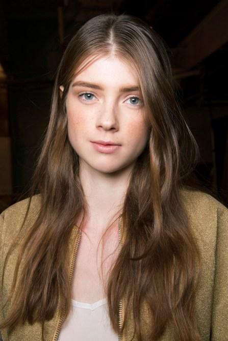 hair 50 Brilliant Beauty Tricks Using Common Household Items
