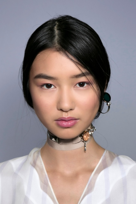 skin 50 Brilliant Beauty Tricks Using Common Household Items