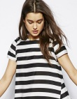 20 Summer Dresses on Sale