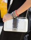 Where to Buy Designer Bags for Less