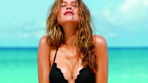 10 Boob-Boosting Bikinis  | StyleCaster