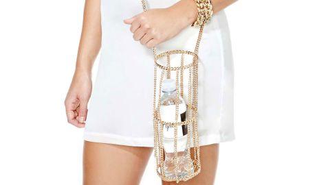 15 Stylish Bags | StyleCaster
