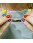 20 Pieces of Jewelry You Can Personalize