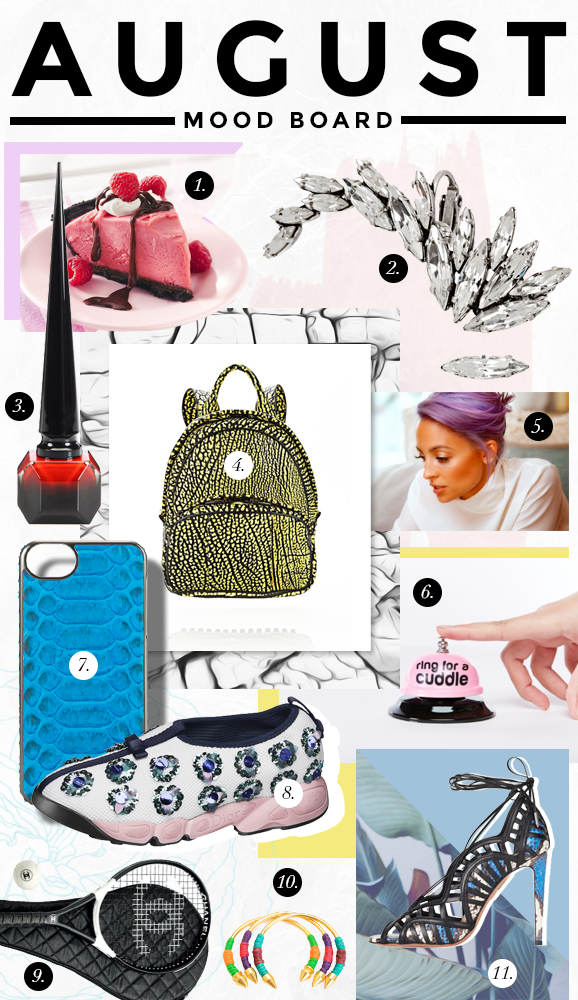 august 2014 pop culture candidly nicole