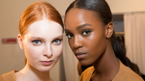 A Brief Overview of the Best Acne Medications Out There | StyleCaster