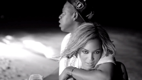 Why Didn't Jay Z Accompany Beyoncé to the Met Gala Last Night?  | StyleCaster