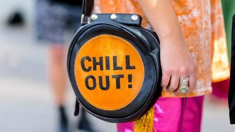 31 Sick Summer Accessories Under $50 | StyleCaster