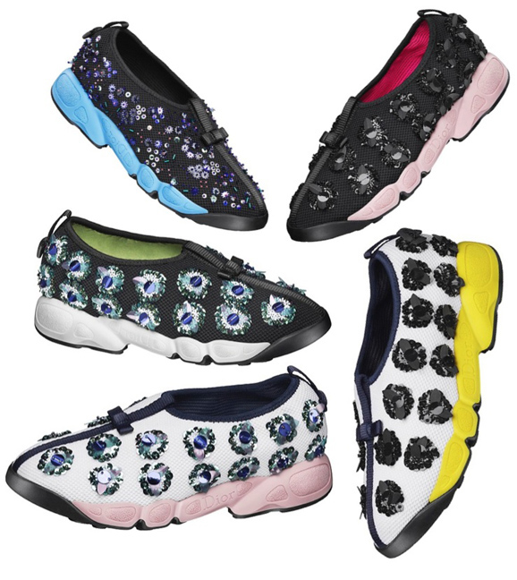 Christian-Dior-Fusion-Sneakers