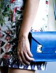 20 Colorful Handbags for Summer