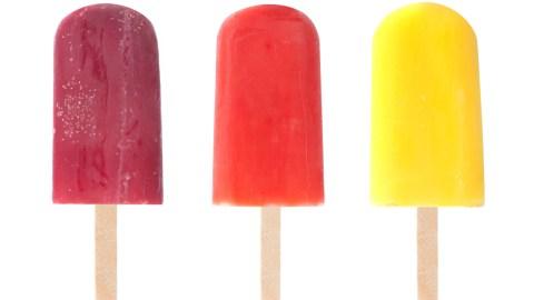 7 Ways to Make Snacks Healthier  | StyleCaster