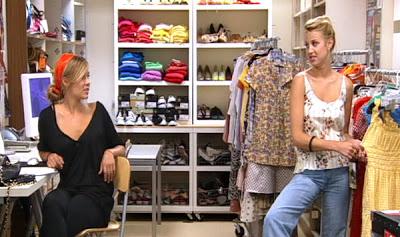 where to find fashion internships