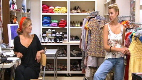 10 Places to Find a Fashion Internship   StyleCaster