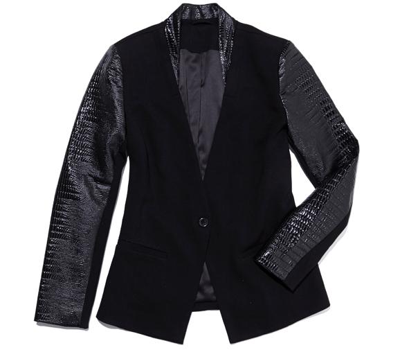 Nene_Leakes_fashion_line_HSN