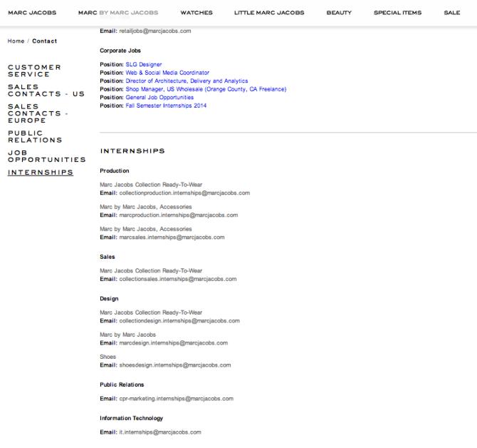 Screen Shot 2014-07-02 at 10.32.04 AM