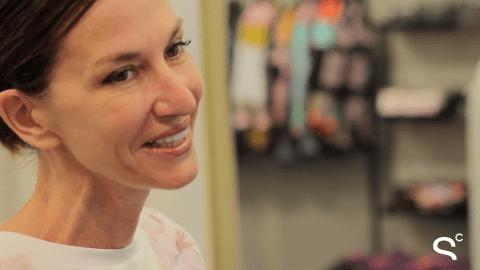 Cynthia Rowley's Best Fashion Advice | StyleCaster