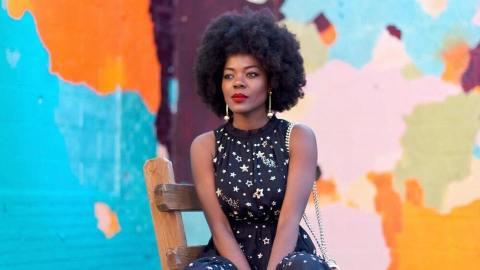 51 Fashion-Forward Pinterest Accounts to Follow for Major Style Inspo | StyleCaster