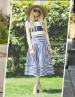 Trend Alert: Stripes for Summer