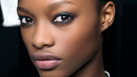 25 Ways to Switch Up Your Beauty Look This Summer   StyleCaster