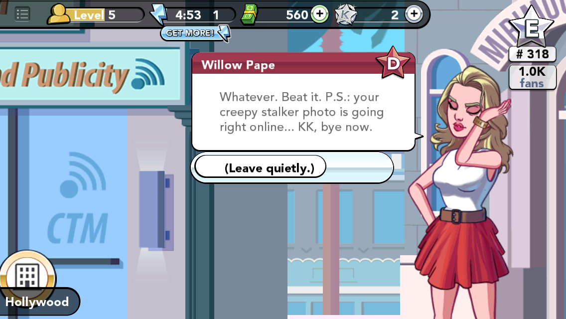 unnamed 11 5 Things We Learned Playing Kim Kardashians New Game
