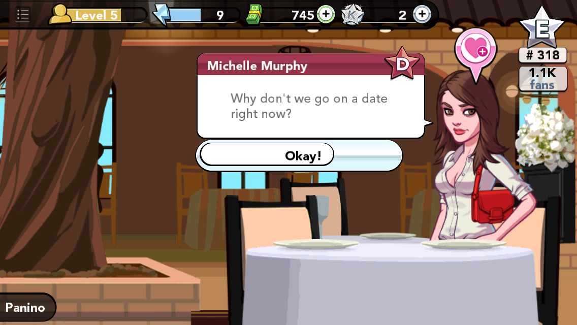 unnamed 3 5 Things We Learned Playing Kim Kardashians New Game