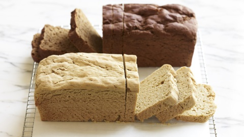5 Myths About Going Gluten Free | StyleCaster