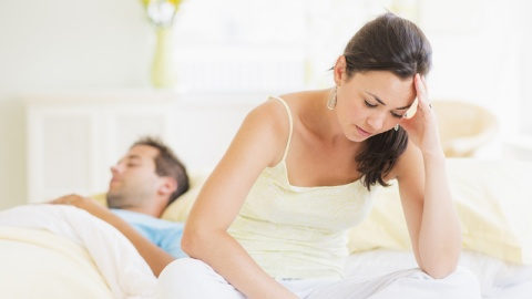 9 Myths About the Morning After Pill   StyleCaster