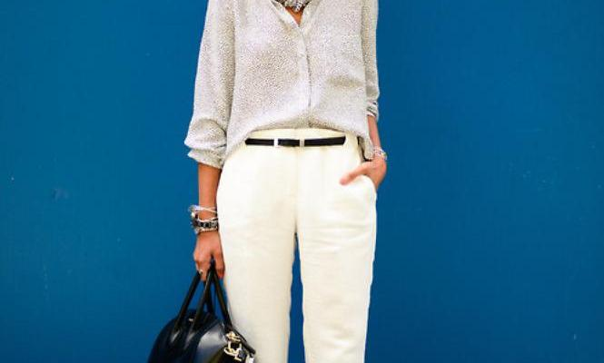 What to Wear to Your Fall Internship: 35 Outfits That Make a Good Impression