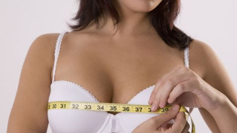 24-Hour Boob Jobs Are a Thing | StyleCaster