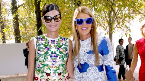 You and Your BFFs Share Genes?! | StyleCaster