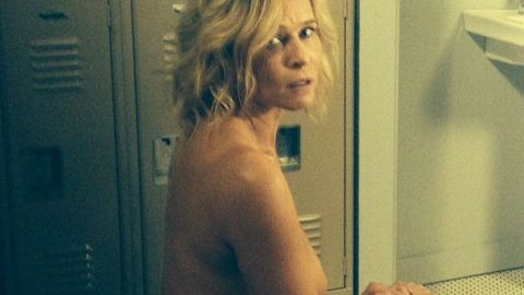 We Expected More From Chelsea Handler | StyleCaster
