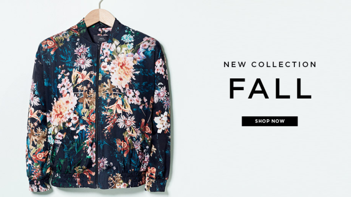 13 Clothing Stores You Never Knew Had Online Outlets