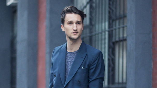 The Best Fashion Blogs For Men Stylecaster