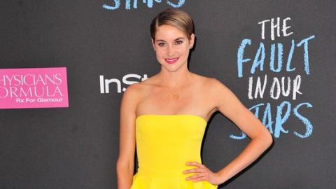14 Crazy Celebrity Cleanses   StyleCaster