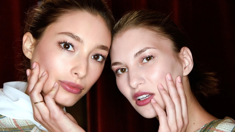 10 Easy Makeup Tutorials for When You Have Absolutely No Idea What You're Doing | StyleCaster