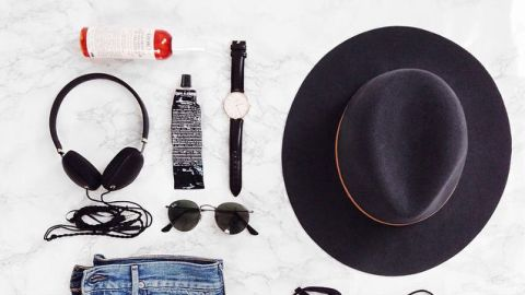 The 50 Best Brands on Instagram | StyleCaster