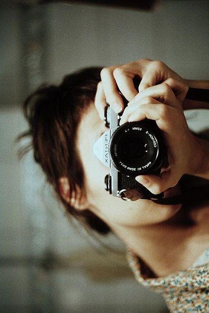 Photo: Flickr