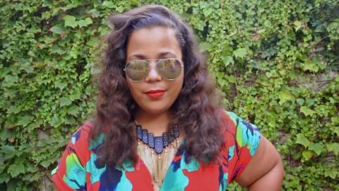 Blogger Boycotts Altuzarra x Target  | StyleCaster