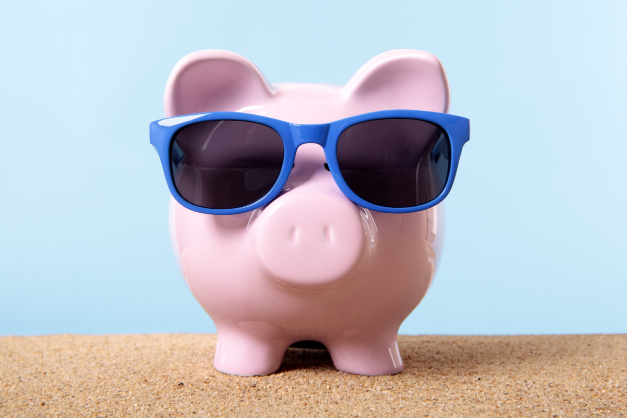 how to save money The 20-30-50 Plan
