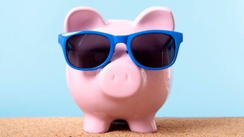 The Only Money-Saving Trick You Need | StyleCaster