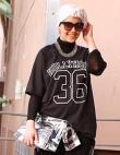 How Fashion-Savvy Women Style a Hijab